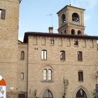 Corpo di guardia - Manuel.frassinetti - Castelvetro di Modena (MO)