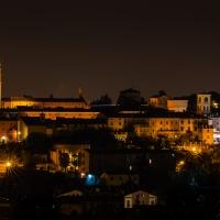 Castelvetro di Modena 1 - Loris.tagliazucchi - Castelvetro di Modena (MO)
