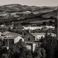 Castelvetro di Modena - Loris.tagliazucchi - Castelvetro di Modena (MO)