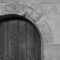 SMichele -9050191 - LivioES - Castelvetro di Modena (MO)