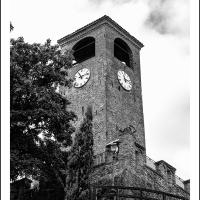 Torre Dell'Orologia - Piazza Roma Castelvetro di Modena - Loris.tagliazucchi - Castelvetro di Modena (MO)