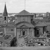 Chiesa di san Domenico, Modena - Erika passini - Modena (MO)