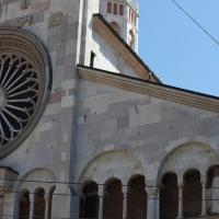 Duomo di Modena 23 - Mongolo1984 - Modena (MO)