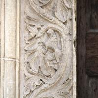 Porta della pescheria 12 - Mongolo1984 - Modena (MO)