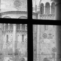 Duomo particolare con la neve - Maxy.champ - Modena (MO)