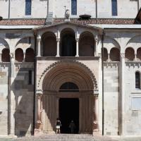 Porta Regia 27 - Mongolo1984 - Modena (MO)