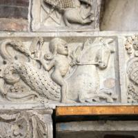 Porta della pescheria 11 - Mongolo1984 - Modena (MO)