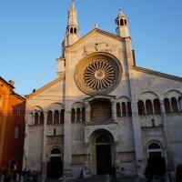 Modena 2014-11-02 003 - Alessandro Vito Lipari - Modena (MO)