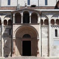Porta Regia 28 - Mongolo1984 - Modena (MO)