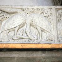 Porta della peschiera 1 - Mongolo1984 - Modena (MO)