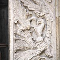Porta della pescheria 16 - Mongolo1984 - Modena (MO)