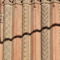 Duomo - particolare - Maxy.champ - Modena (MO)