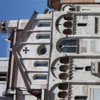 Duomo di Modena dettaglio esterno - Mongolo1984 - Modena (MO)