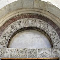 Porta della peschiera 8 - Mongolo1984 - Modena (MO)