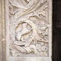 Porta della pescheria 14 - Mongolo1984 - Modena (MO)