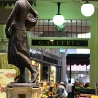 Fontana della Portatrice di Frutta - Maxy.champ - Modena (MO)