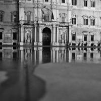 Barocco solenne ed elegante - Kristiela.c - Modena (MO)