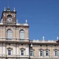 Palazzo Ducale Modena 2 - Mongolo1984 - Modena (MO)