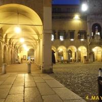 Modena, piazza Grande - Giancarlo61 - Modena (MO)