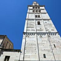 Torre Ghirlandina 6 - Mongolo1984 - Modena (MO)
