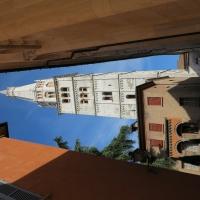 Torre Ghirlandina 7 - Mongolo1984 - Modena (MO)