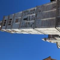 Torre Ghirlandina 2 - Mongolo1984 - Modena (MO)