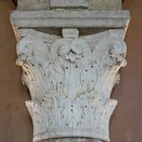 Capitello Torre Ghirlandina 2 - Mongolo1984 - Modena (MO)