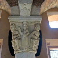 Capitello Torre Ghirlandina 5 - Mongolo1984 - Modena (MO)
