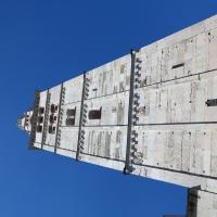 Torre Ghirlandina 5 - Mongolo1984 - Modena (MO)