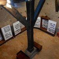 Abbazia  di San Silvestro - Museo Benedettino e Diocesano