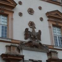 Palazzo ducale (4) b - Simona Bergami - Sassuolo (MO)