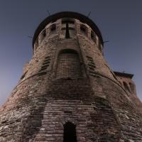 Rocca di Vignola3 - Lara zanarini - Vignola (MO)