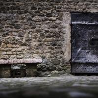 Rocca di Vignola4 - Lara zanarini - Vignola (MO)