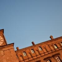 Palazzo dei Pio...fantasy5 - Nike33 - Carpi (MO)