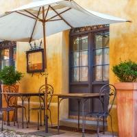 La Tradizione culinaria di Castelvetro di Modena - Loris.tagliazucchi - Castelvetro di Modena (MO)