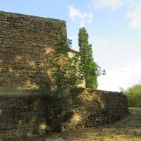 Castello Spezzano5 - Tittovitto - Fiorano Modenese (MO)