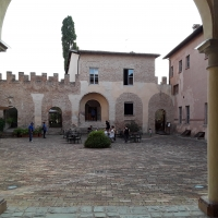 Wk2016-0911 171743 - Sundaysw - Fiorano Modenese (MO)