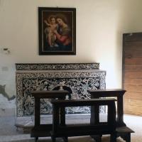 Wk2016-0911 160753 - Sundaysw - Fiorano Modenese (MO)