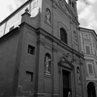 20160922 - Modena - DSC 0895 N - Alfapegaso - Modena (MO)