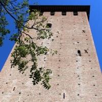 Torre Bolognesi 1 - Alberto Marchetti - Nonantola (MO)