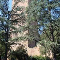 Torre Bolognesi 3 - Alberto Marchetti - Nonantola (MO)