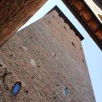 Torre Bolognesi 2 - Alberto Marchetti - Nonantola (MO)