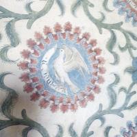 Impresa della colomba - VivianJ - Vignola (MO)