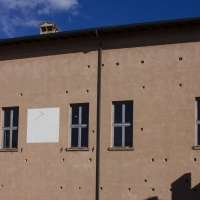 Castello di Spezzano (3)-3 - Ovikovi - Fiorano Modenese (MO)