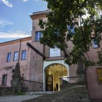 Castello di Spezzano (3)-1 - Ovikovi - Fiorano Modenese (MO)
