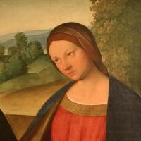 Boccaccio boccaccino, adorazione dei pastori, 1501 ca. 03 - Sailko - Modena (MO)