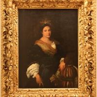Da tiziano, ritratto di laura dianti, 1590-1610 ca - Sailko - Modena (MO)