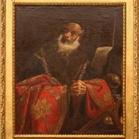 Giacomo cavedone, re davide, 1620-30 ca - Sailko - Modena (MO)