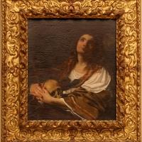 Giacomo cavedone, santa maria maddalena, 1615 ca - Sailko - Modena (MO)