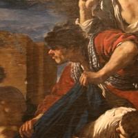 Guercino, martirio di san pietro, 1618, 02 - Sailko - Modena (MO)